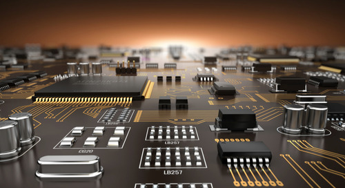 What is an Engineering Bill of Materials in Agile PCB Design?