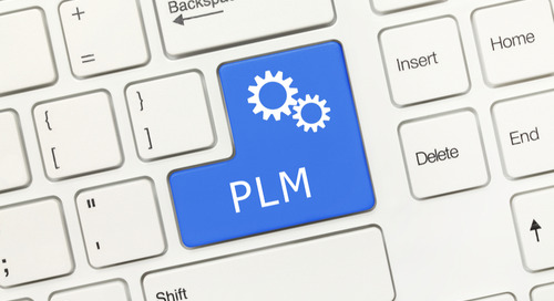 Agile Product Lifecycle Management Methods in PCB Design
