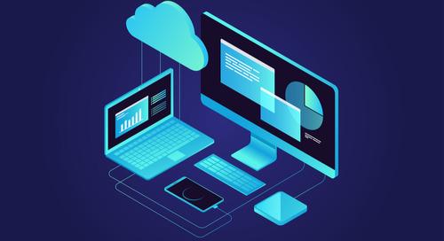 BOM Management and PCB Design Data Synchronization