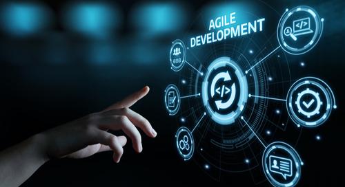 PCB Design Rule Verification in Agile Development
