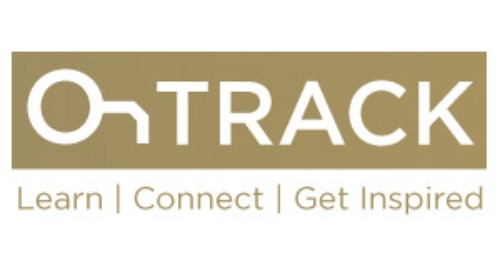 OnTrack Newsletter: Music & Electronics, MCU Selection, Brain Food - October 2019