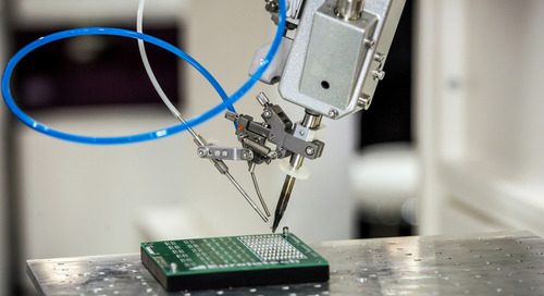 Common SMT Process Defects to Avoid During Soldering