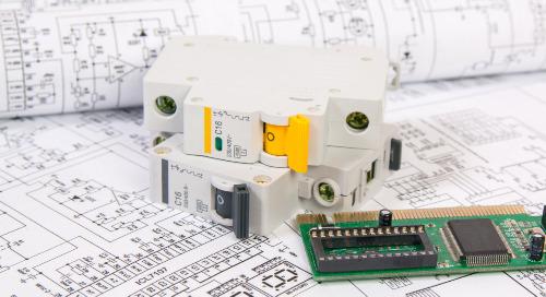 The Modular Single Board Computer Design Process