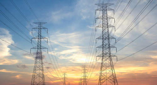 Why Impedance Matching is Important in a Transmission Line