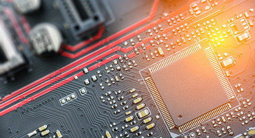 High Speed Routing Guidelines for Advanced PCBs