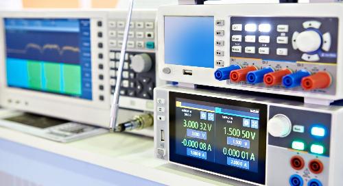 Some Pre-layout Power Spectrum Analysis Tips in Altium Designer