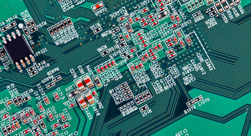 The Case Against Orthogonal Trace Routing in Multilayer PCBs
