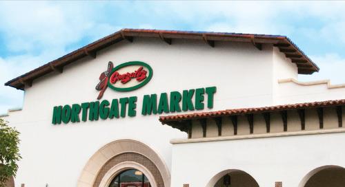 Northgate González Market case study
