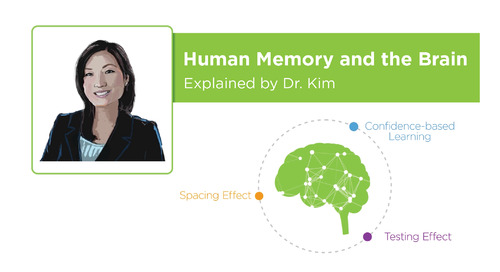 Axonify Brain Science Explained by Dr. Kim