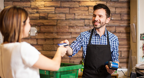 State of Workplace Training in Retail
