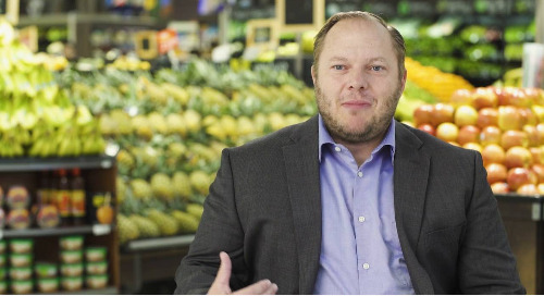 Northgate González Market video case study