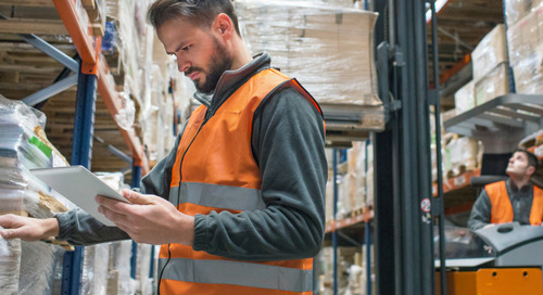 5 Ways microlearning improves employee performance while keeping production moving