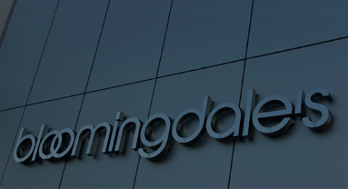 Bloomingdale's proves training saved $3 million in 1 year