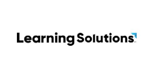 Microlearning at John Hancock Investments Drives Results