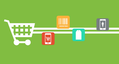 How to boost associated expertise to deliver an omni-channel experience