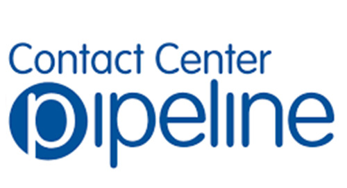 Innovative Training for the Contact Center