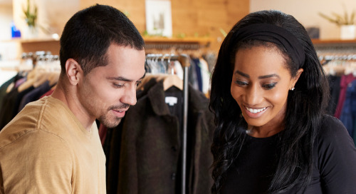 Before the Floor: the better way to improve ROI on retail frontline employee onboarding