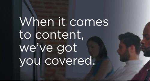 Contact Center Training Content Essentials