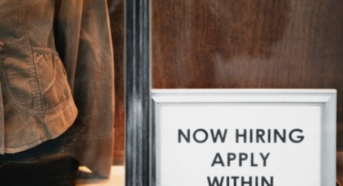 3 Ways Your Onboarding Isn't Setting Seasonal Hires Up for Success
