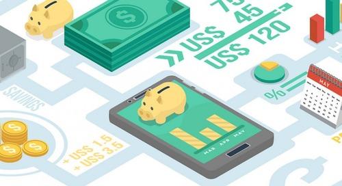 Getting Digital Finance Done Right