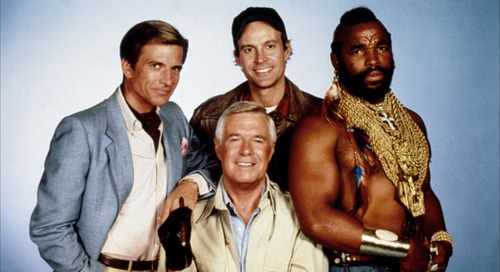 The A-Team CFOs Need to Pursue Integrated Planning