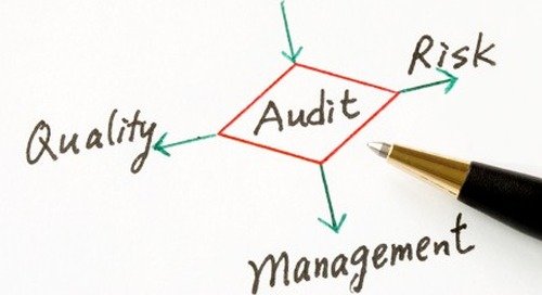 How to Become the CFO Audit Committees Will Love