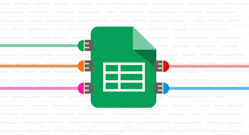 How to Harness the Uncontrolled Power of Excel