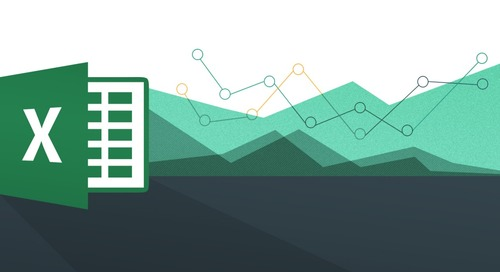 Excel The #1 Reporting Tool For Executives Despite Newer Alternatives