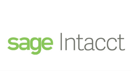 Vena Adds FP&A Integration to Sage Intacct's Cloud Financial Management System