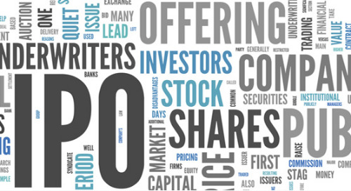 Anaplan IPO & Adaptive Acquisition: Great News for FP&A Sector, Finance Leaders and Vena