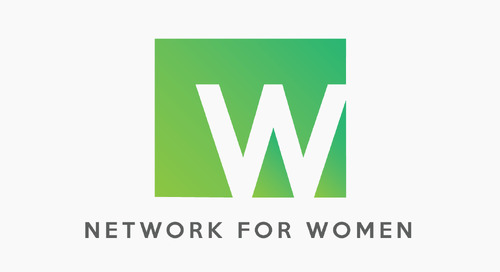 Vena Solutions Employees Launch 'Network for Women' to Advance Gender Equity in Toronto Tech Community