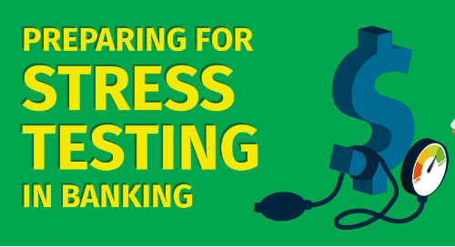 Streamlining Ops & Capital: Why Banks are Rethinking the Value of Stress Tests