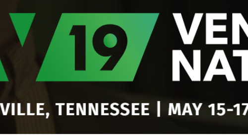 Hundreds of Finance Visionaries Roll into Nashville for Vena Nation 2019