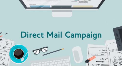 How relevant is Direct Mail?
