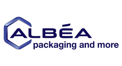 Partnering with Albéa to Reduce Energy Costs and Carbon Emissions