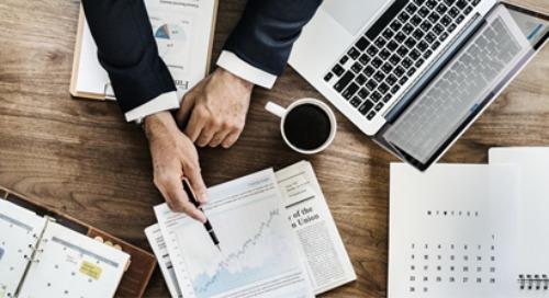 Compra Energética Flexible Agrupada:  La transformación hacia la gestión de riesgos, al alcance de todos