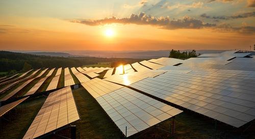 Green Power Adoption: Understanding the Complexity & Best Practice [Part II]