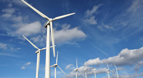 Renewable Offsite PPAs: A Guide for Corporate Energy Buyers