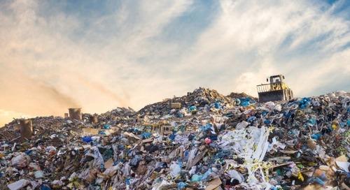 Zero Waste: What is it, Why do it?