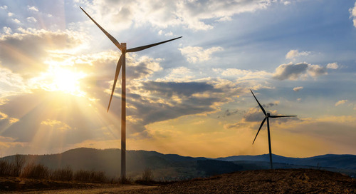 3 Reasons 2018 was Renewable Energy's Finest Hour