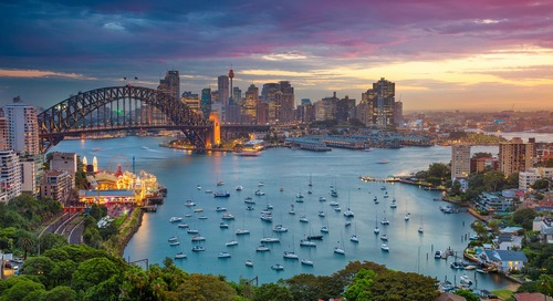 Q&A: How Can Australian Manufacturers Take on Efficiency?