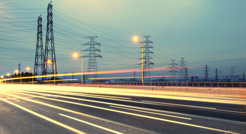 Schneider Electric Named #1 Energy-as-a-Service Provider