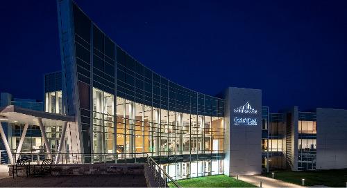 Saint-Gobain Builds on $50 Million in Energy Savings