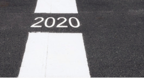 3 Strategies for Meeting 2020 Climate Goals