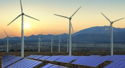 Do These 4 Things Before Entering Any Green Power Deal
