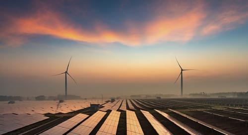 Green Power Adoption: Understanding Complexity & Best Practice [Part I]