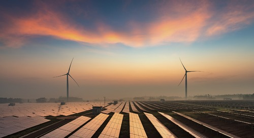Market Convergence FAQ, Pt. III: If You're Still Skeptical About Renewables