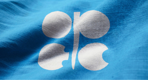 Energy Markets Watch: Epic OPEC Edition