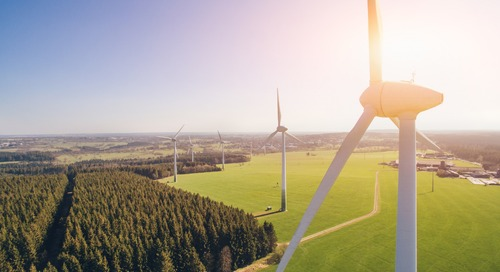 Why a Renewable Energy PPA is one of the Most Powerful Tools in Your Sustainability Toolbox