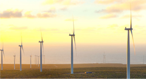A Guide to Renewable PPAs in Europe